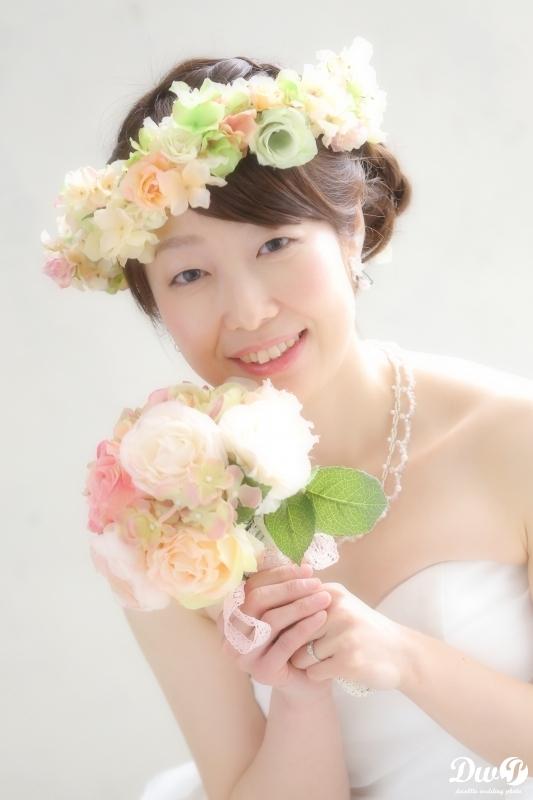 髪型 花冠 髪型 : matome.naver.jp